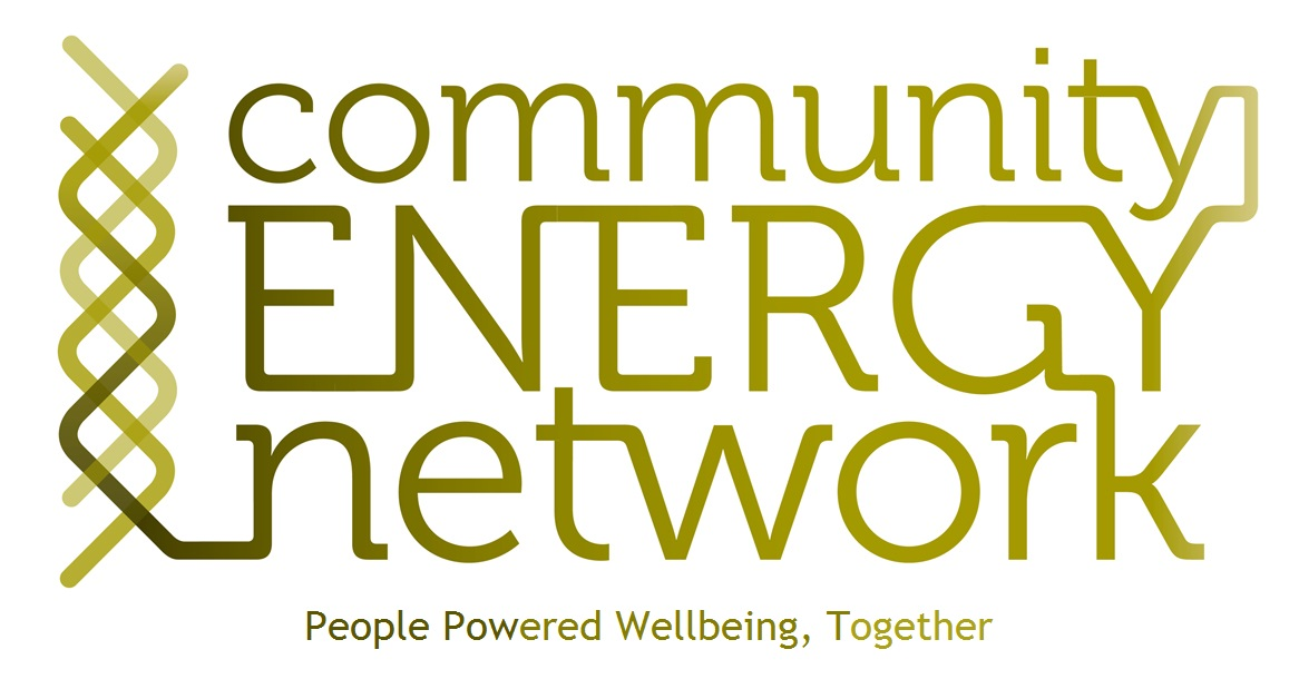 Community Energy Network